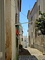 Rua Igreja Velha Albufeira 25 March 2015 (5).JPG