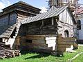 Rudka wooden church 09.jpg