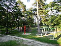 Rudnik nad Sanem - plac zabaw-1.jpg