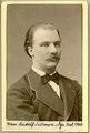 Rudolf Sellman, porträtt - SMV - H7 128.tif