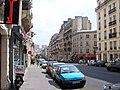 Rue Claude-Bernard 2.JPG