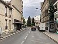 Rue Defrance - Vincennes (FR94) - 2020-09-06 - 2.jpg