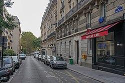 Rue Edmond-Gondinet.jpg