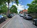 Rue Jardin École Montreuil Seine St Denis 1.jpg