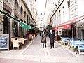 Rue Maronniers Lyon2 fr.JPG