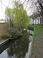 Rue Schwendi, enceinte médiévale, Lauch (Colmar) (2).JPG