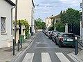 Rue St Vincent Fontenay Bois 6.jpg