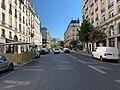 Rue Temple - Paris III (FR75) - 2021-06-01 - 1.jpg