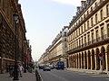 Rue de Rivoli, Paris, juin 2012 - panoramio.jpg