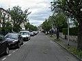 Rue des Américains (Colmar) (1).JPG