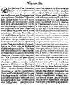 Rugenwald Merian Seite 1.jpg