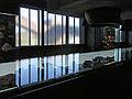 Ruhrmuseum - 6 Meter Ebene - Prolog 83211.jpg
