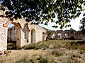 Ruinas - Mineral de Pozos, Guanajuato.jpg