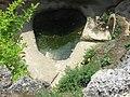 Ruine Gemisara 21.JPG