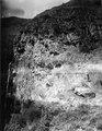 Ruiner på bergbrant - SMVK - 005840.tif