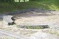 Ruines Gallo-Romaines-5.jpg