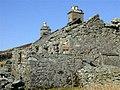 Ruins at Dinorwig - geograph.org.uk - 111389.jpg