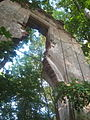Ruins of Tyshkievich Manor.jpg