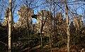 Ruiny zamku w Smoleniu 14.10.11 p.jpg