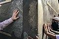 Rukn al-Yamani 01.jpg