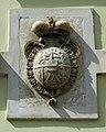 Rumburk-Nerudova-1-Wappen.jpg