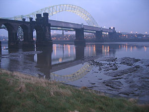 Runcorn Bridges 3.jpg