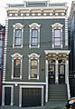 Russell Warren House (San Francisco).JPG