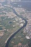 Russelsheim aerial.jpg