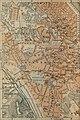 Russia, with Teheran, Port Arthur, and Peking; handbook for travellers (1914) (14578809497).jpg