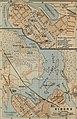 Russia, with Teheran, Port Arthur, and Peking; handbook for travellers (1914) (14762017671).jpg