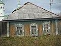 Russia (5531697347).jpg