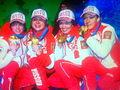 Russia biathlon gold medal.jpg