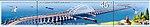 Russia stamp 2018 № 2403.jpg