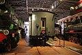 Russian Railway Museum (38778599420).jpg