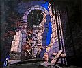 Rustaveli Theater – 1949 Mosashvili – The Sunk Stones (2).jpg