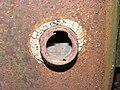 Rusty-car florida-detail-69 hg.jpg