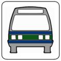 Ruta 100 Ecologica.png