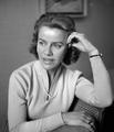 Ruth Kasdan 1956.png