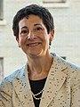Ruth Shapiro (cropped).jpg