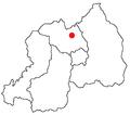 Rwanda-Byumba.png