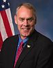 Ryan Zinke official congressional photo (crop).jpg