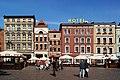 Rynek Staromiejski, Toruń.JPG