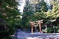 Ryosenji Nara Japan11n.jpg