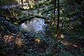 Ryosenji Nara Japan56s3.jpg