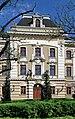 Sąd Rejonowy w Cieszynie 3.JPG