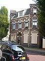S-Heerenberg-zeddamseweg-09010118.jpg