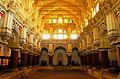 S-TN-23 Durbar Hall-Thirumalai Naicker Palace.jpg