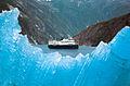 S.S. Legacy in Alaskan fjord.jpg