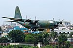 S3-AGA, Bangladesh Air Force C-130B.jpg