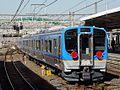 SAT721 SA103 Omiya 20061114.JPG